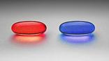 redbluepill.png#asset:4805